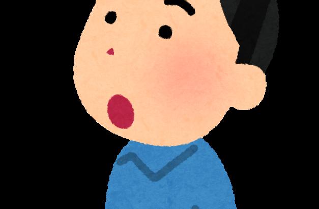 日経平均20,077円。前日比プラス750円